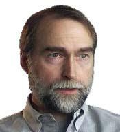 Peter Lindemann